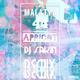 Malatya 44 - Apricot(DJ Sakin Remix)