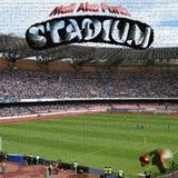 Stadium by Mall Aka Funk mp3 download