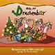 Malo der Drachenbär feat. Thorsten Nathan Weihnachtssong: Die Welt steht still(Radio Edit)