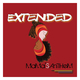 Mama'S Anthem - Extended