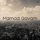 Mamad Qavam TH#21