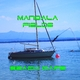 Mandala Fields Beach Cafe