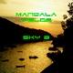 Mandala Fields Sky 8