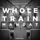 Mandat Wholetrain