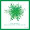 Palmtree (Schwarz & Funk Remix Radio Cut) by Mandelbarth feat. Schwarz & Funk mp3 downloads