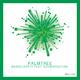 Mandelbarth feat. Schwarz & Funk Palmtree(Schwarz & Funk Remix)