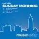 Mandex Sunday Morning