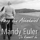 Mandy Euler Frag Den Abendwind