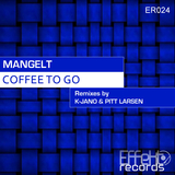 Coffee to Go by Mangelt mp3 download
