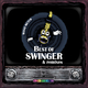 Mano Meter Best of Swinger & Remixes