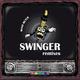 Mano Meter Swinger Remixes