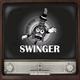 Mano Meter Swinger