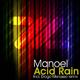 Manoel Acid Rain