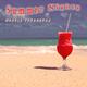Manolo Fernandez - Summer Nights