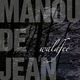 Manou De Jean Waldfee