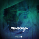 Manoya In My Sleep (Remix Collection)