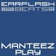 Manteez Play