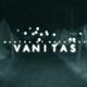 Mantra of Machines Vanitas