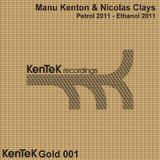 Petrol Ethanol 2011 by Manu Kenton & Nicolas Clays mp3 download