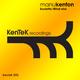 Manu Kenton - Boulette / What Else