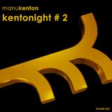 Kentonight by Manu Kenton mp3 download