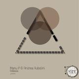 Odissea by Manu P & Andrea Rubolini mp3 download