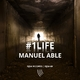 Manuel Able 1Life