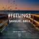 Manuel Able Feelings