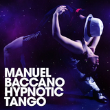 Hypnotic Tango by Manuel Baccano mp3 download