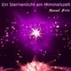 Manuel Fritz - Ein Sternenlicht am Himmelszelt