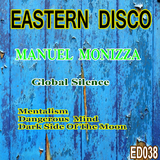 Global Silence by Manuel Monizza mp3 download