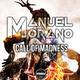 Manuel Morano - Call of Madness