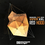 Red Hood by Manuel Orf a.k.a Viper XXL mp3 download