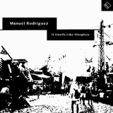 It Smells Like Sleepless by Manuel Rodriguez  mp3 download