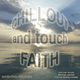 Manuel Tondo, Thomas Walker & Manuel Breitenmoser Chillout and Touch Faith