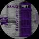 Manuel Witt Cellar Door Ep