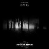 Dark 1.0 by Manzatek mp3 download