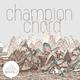 Mappey Champion Chord