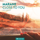 Marane Close to You(Extended Version)