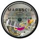 Marascia Rayn / Leggy