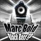 Marc Bold Black Bass EP
