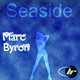 Marc Byron Seaside