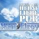 Marc Elroy Du Und Ich Heißt Liebe Pur