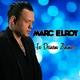 Marc Elroy In deinem Zimmer