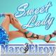 Marc Elroy Sweet Lady