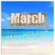 Marc Hirluksch - March Dream Music