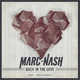 Marc Nash Back in the Love