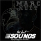 Marc Nuit The First Sounds