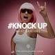 Marc Sanders - Knock Up