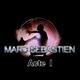 Marc Sébastien Acte I